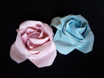 バラの花P1012.jpg