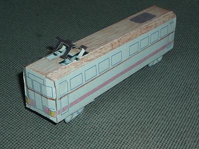 電車P025.jpg