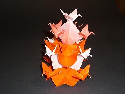 鶴のタワーP047.jpg