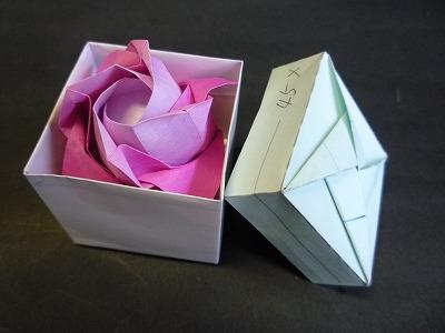ハート 折り紙 折り紙 大きい : matome.naver.jp