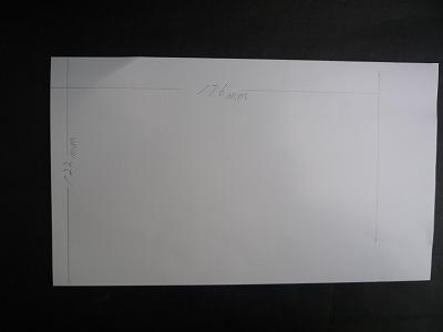 P760.jpg